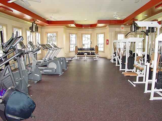 Chandler-Park-Fitness