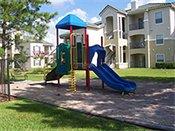 Chandler-Park-Playground