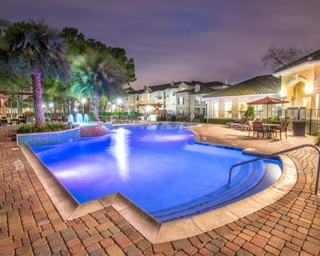 Chandler-Park-Pool