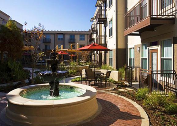 City-North-Courtyard