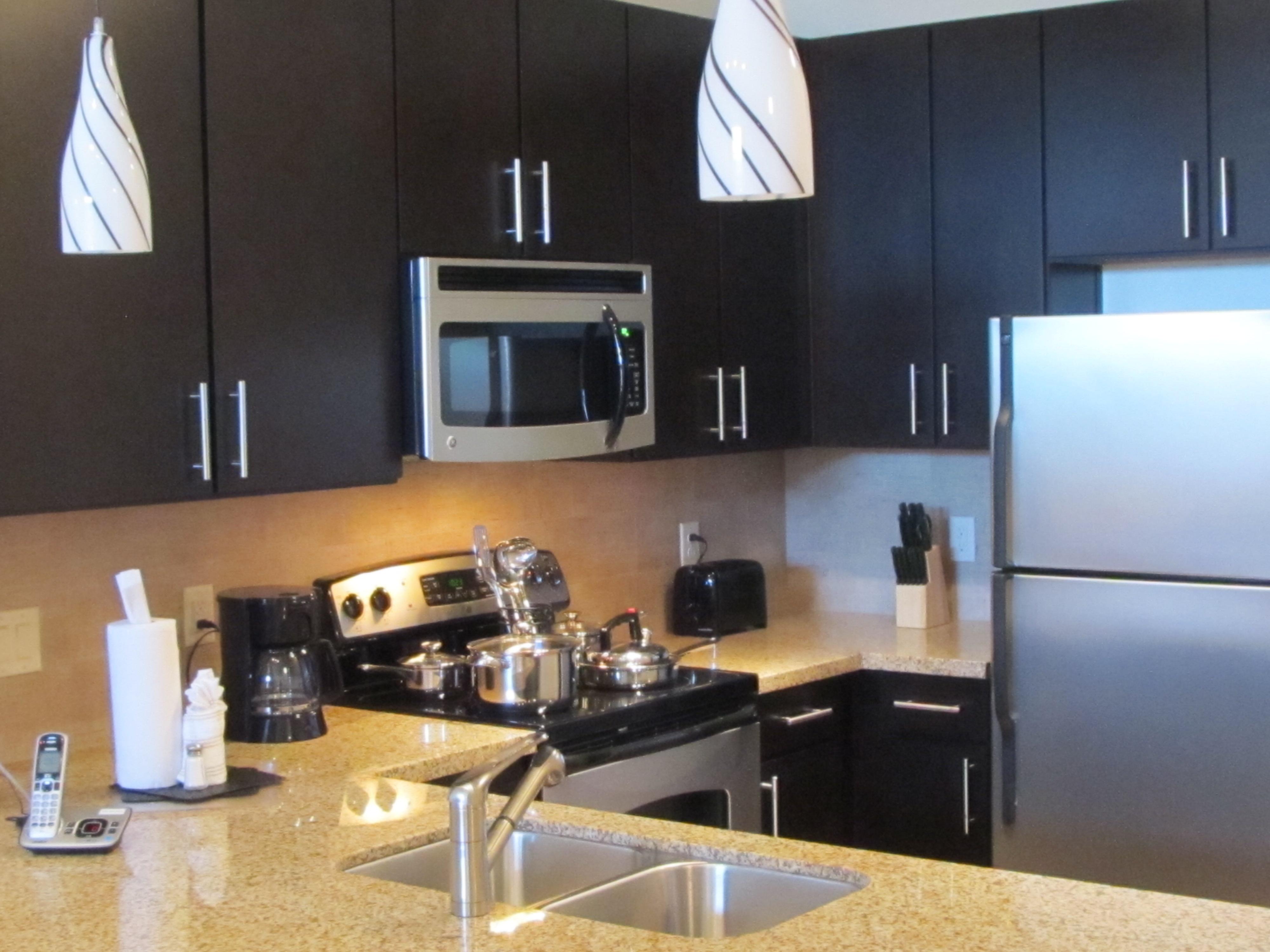 City-Place-kitchen