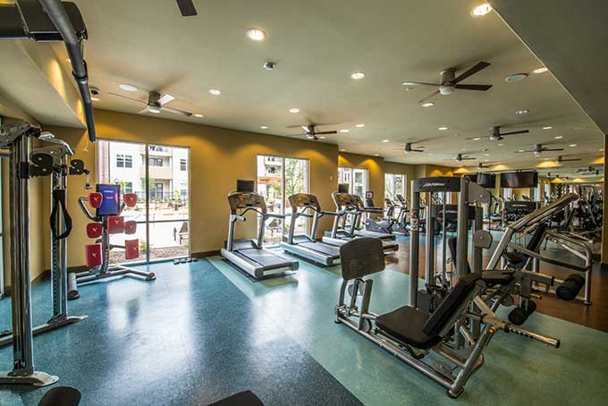 Cityscape-Market-Center-fitness-center