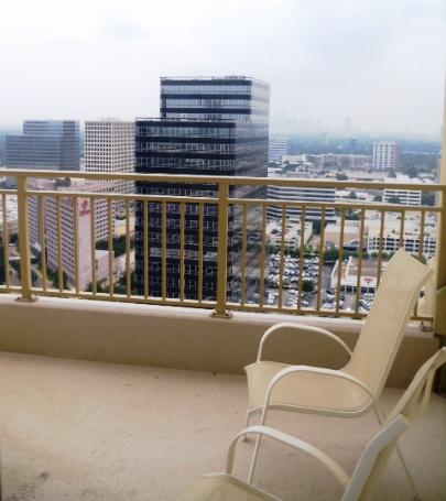 DPO-Balcony-view