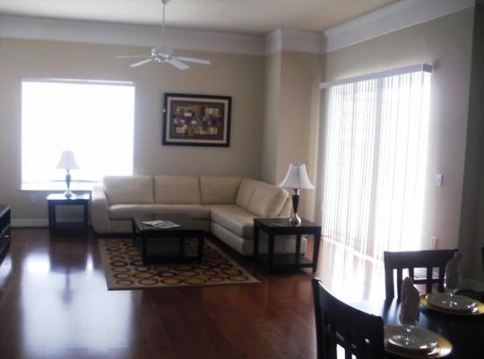 DPO-living-room-2