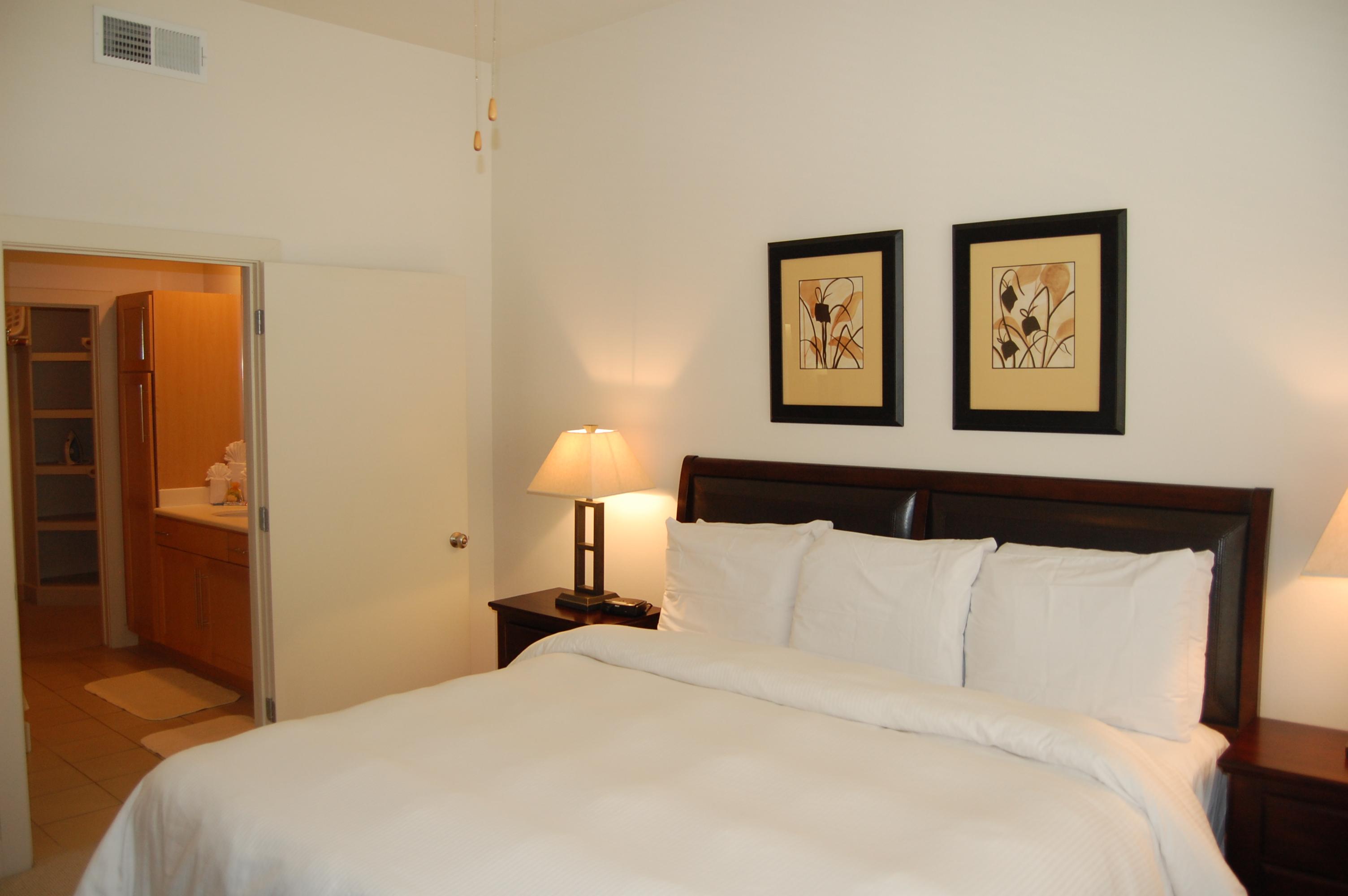 Domain-at-CC-Bedroom