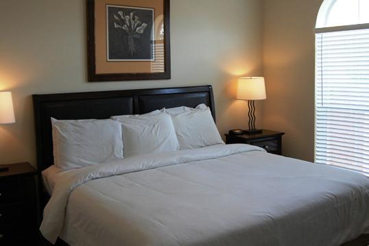 Domain-at-Kirby-Bedroom