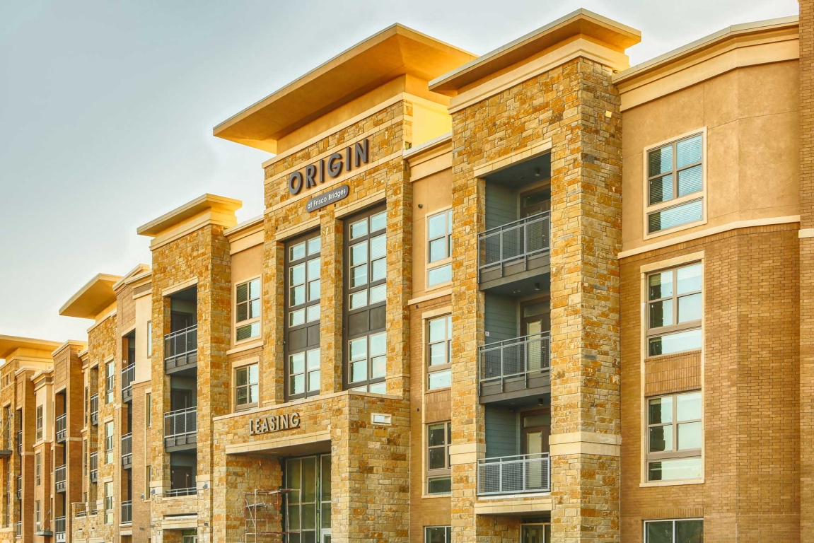 Apartments In Murphy Tx