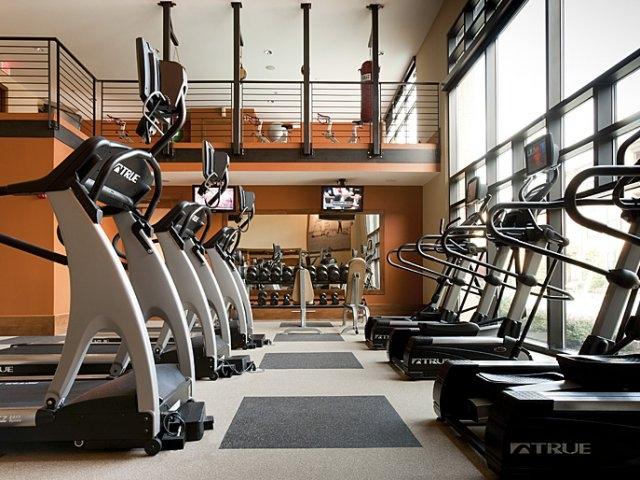 FUF-Fitness