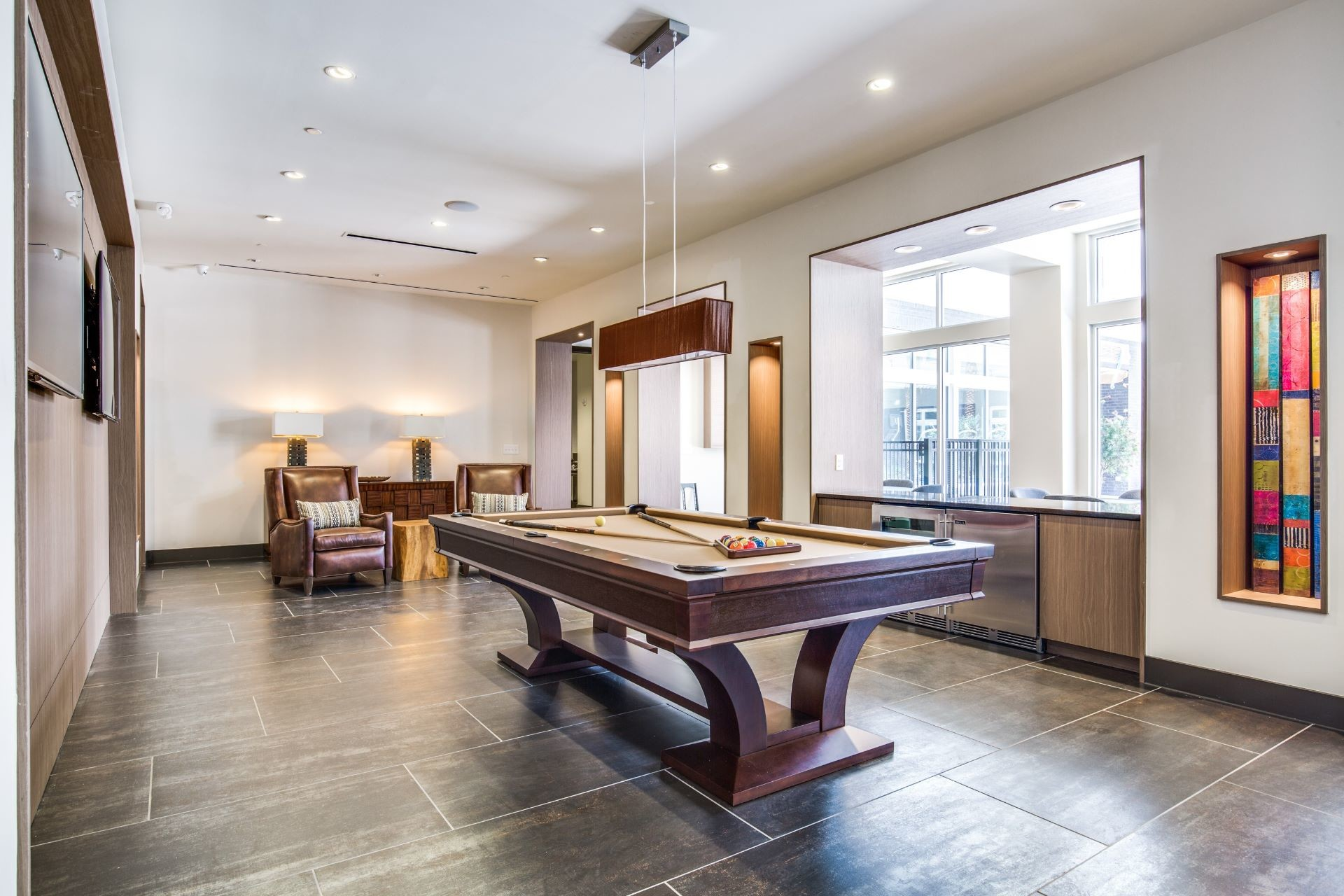 Folio West Luxury Furnished Apartments In The Houston