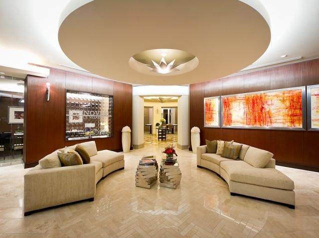 Hanover-Rice-Village-lobby