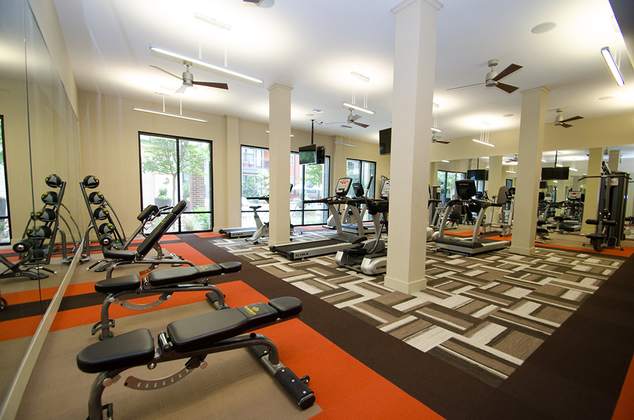 Junction_15_Fitness_Center