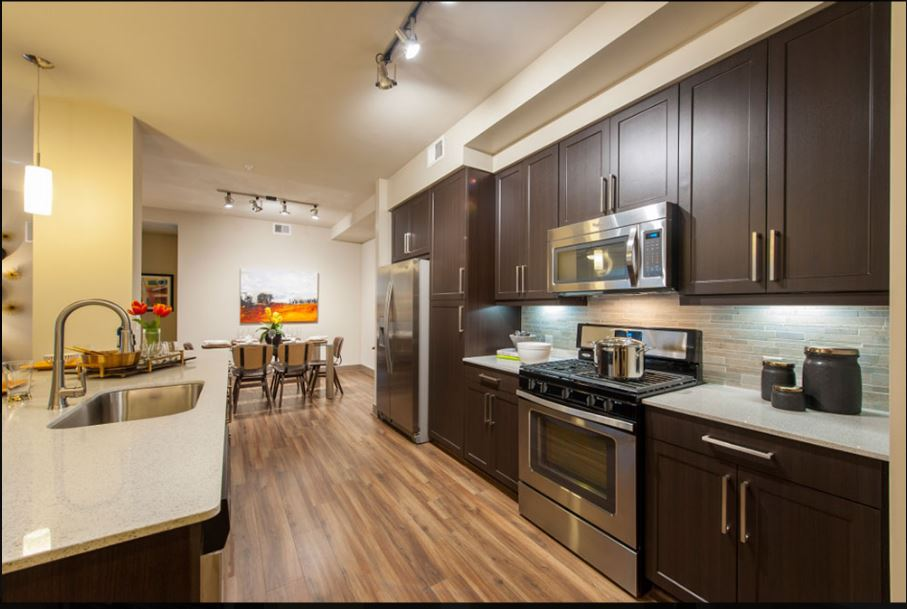 Kitchen-Pearl-City-Center