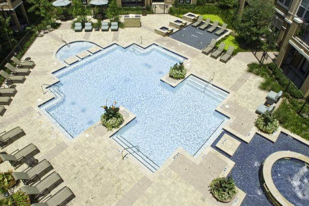 LCC-Pool2