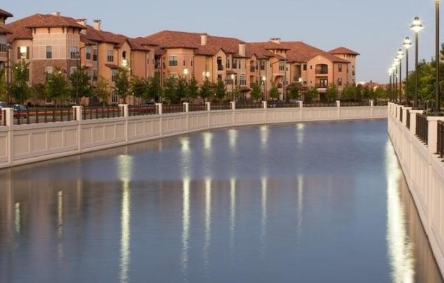 La Villita Apartments In Irving Dallas Tx Furnished