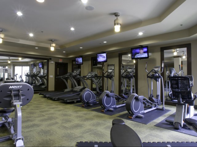 Lincoln-Park-at-Trinity-Bluff-Fitness