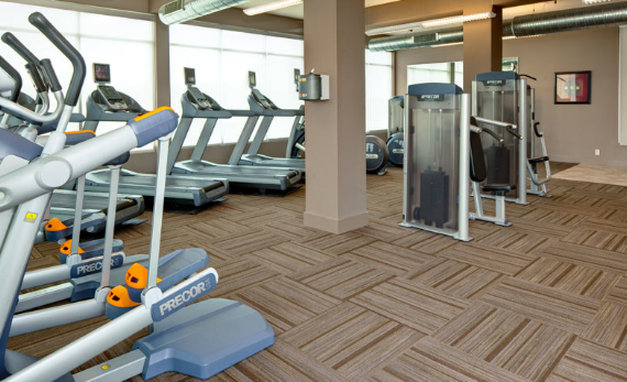 Lofts-West-7th-Fitness
