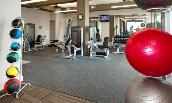 Lofts-West-7th-Fitness2