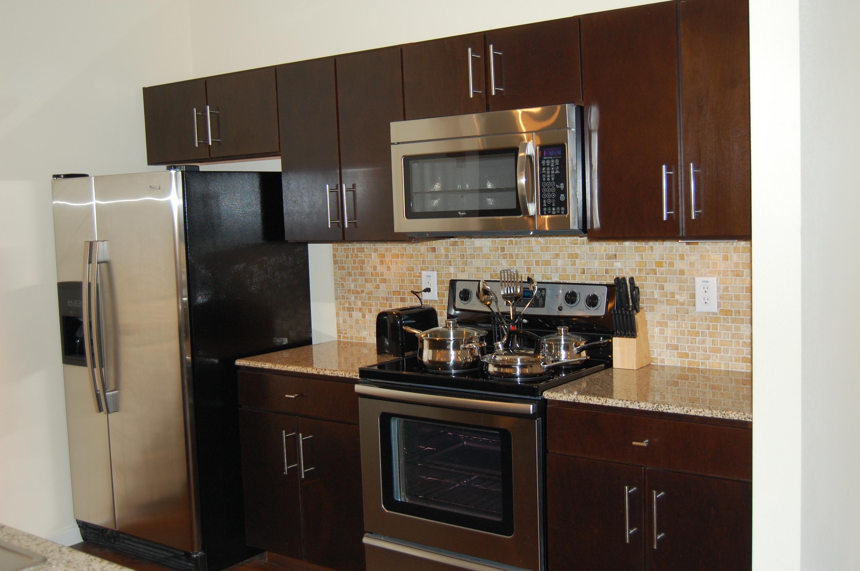 Lofts-at-City-Centre-kitchen