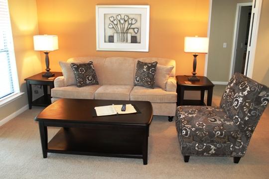 MCA-Livingroom