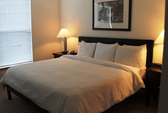 MTM-Bedroom