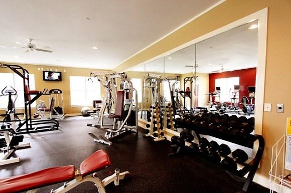 MTM-Fitness
