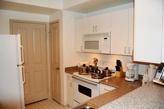 MTM-Kitchen