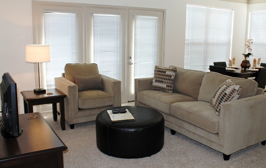 MTM-Livingroom
