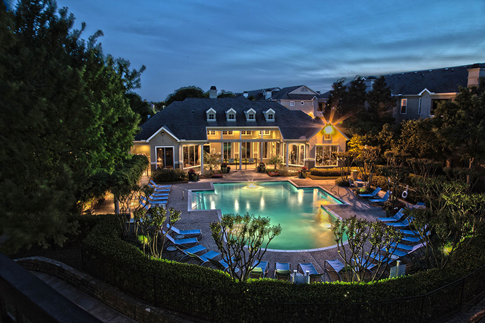 Marquis-Stonegate-Pool
