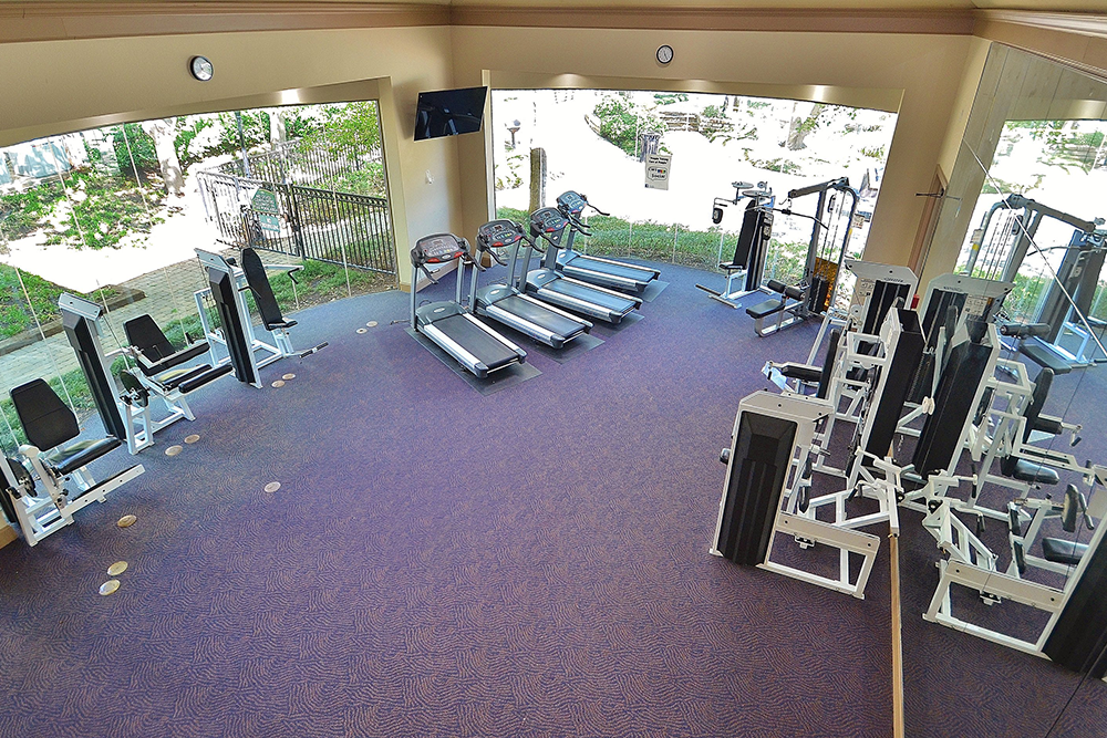 Marquis-Waterview-fitness