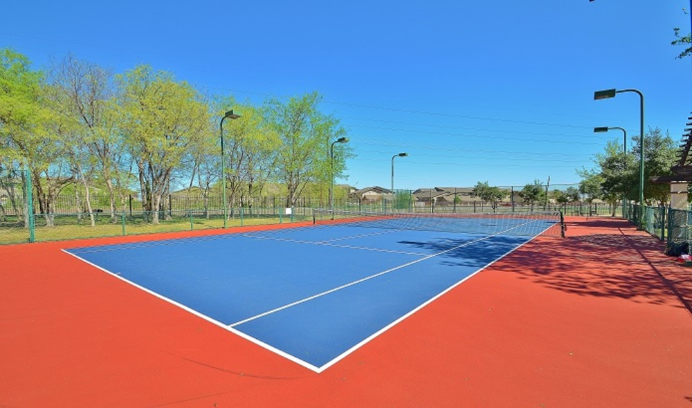 Marquis-Waterview-tennis