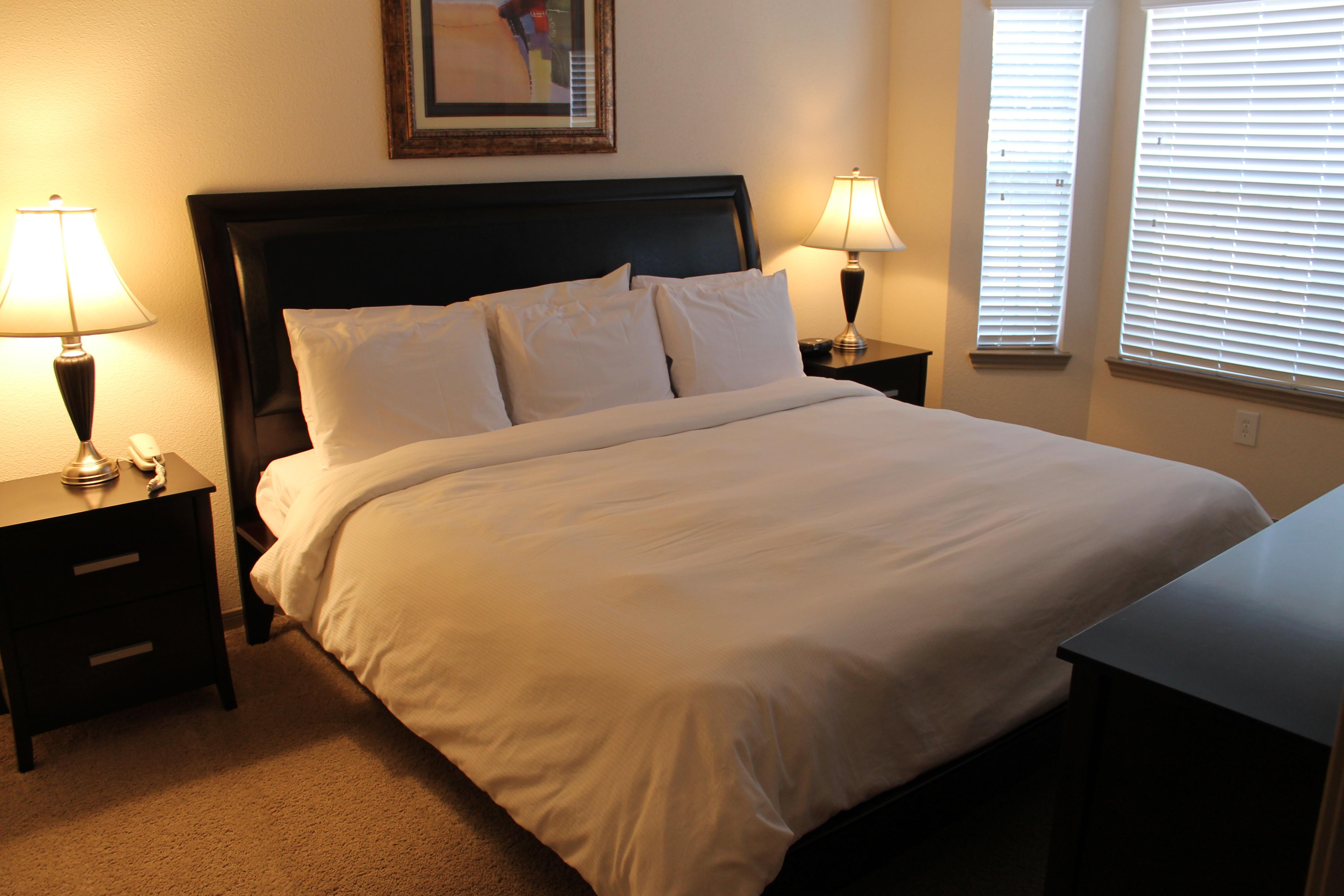 Mirage-Bedroom