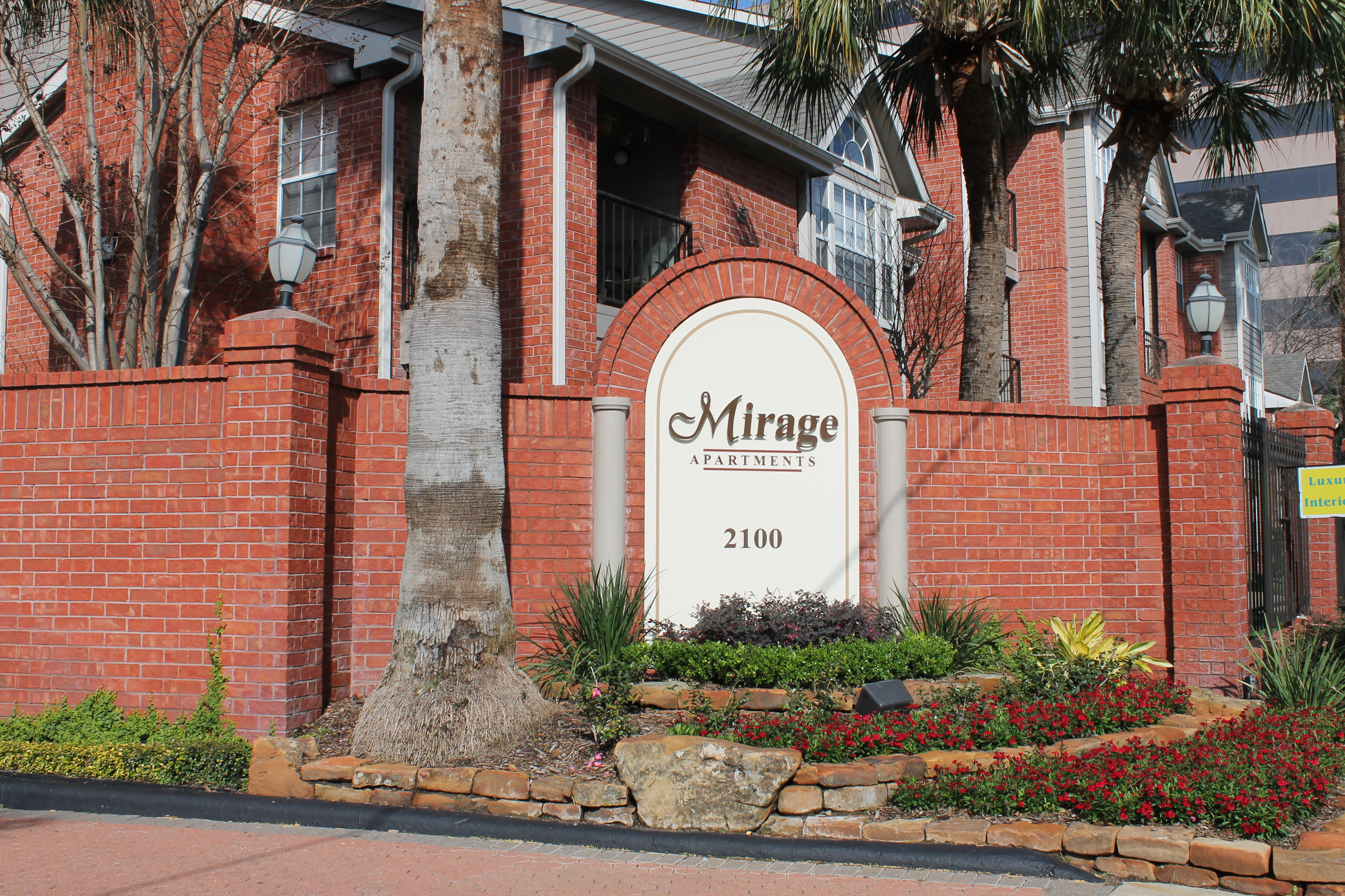 Mirage In The Galleria Area Houston Furnished Short Term