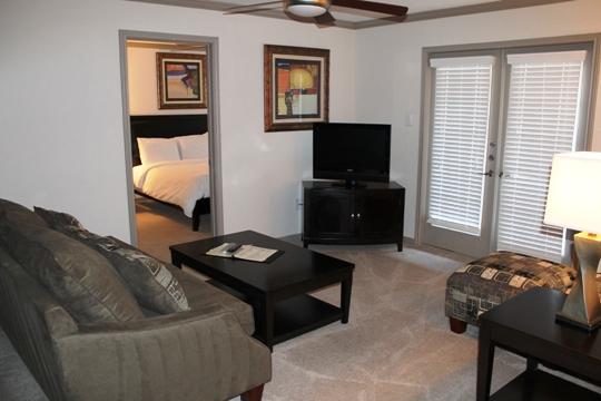 Mirage-Living-room