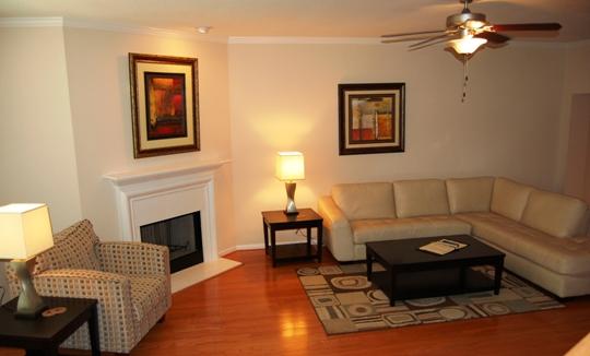 Miramar-Living-room-fireplace