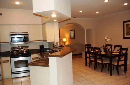 Miramar-kitchen-dining-room