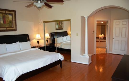 Miramar-master-bedroom