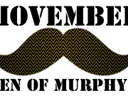 MofMurphy's