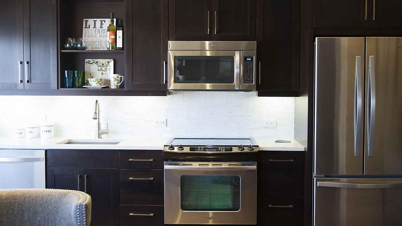 One-Dallas-Center-Kitchen