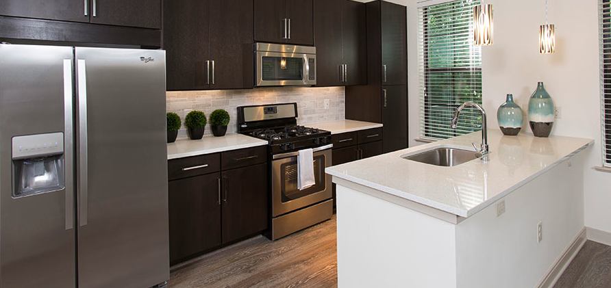 Parkside At Memorial Furnished Apartments Murphy S