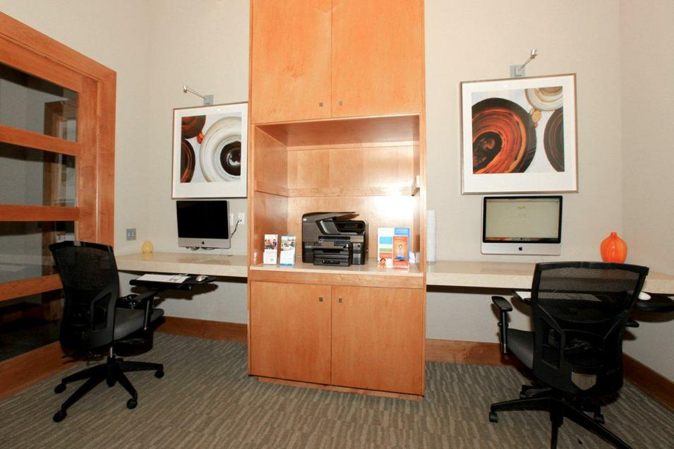 Pradera Short Term Rentals Corporate Furnished