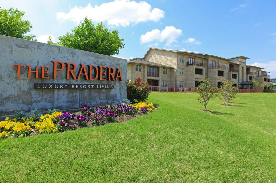 Pradera Short Term Rentals Corporate Furnished