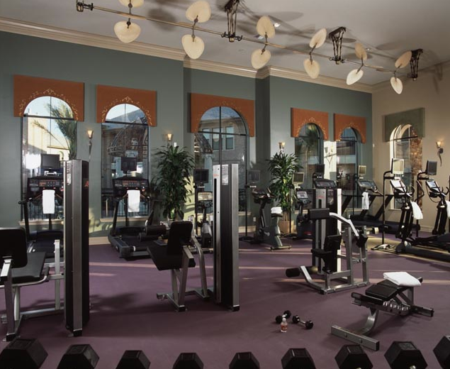San-Brisas-Gym