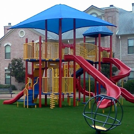 San-Brisas-Playground