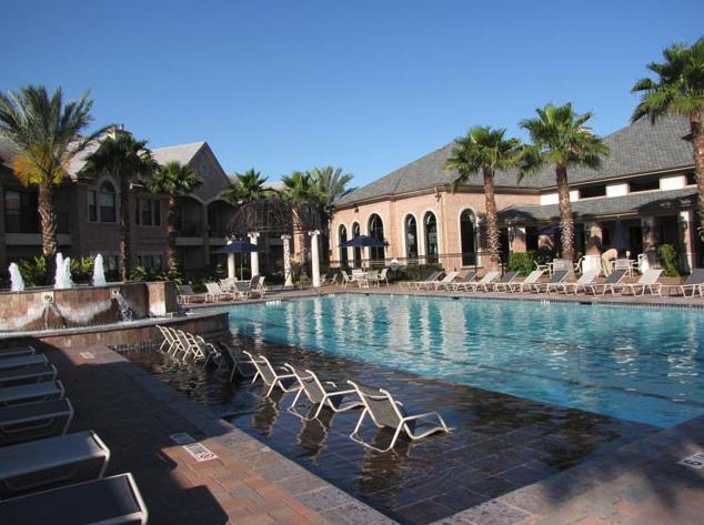 San-Brisas-Pool
