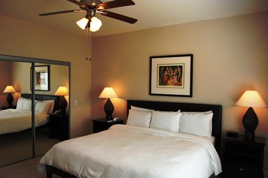 San-Brisas-bedroom