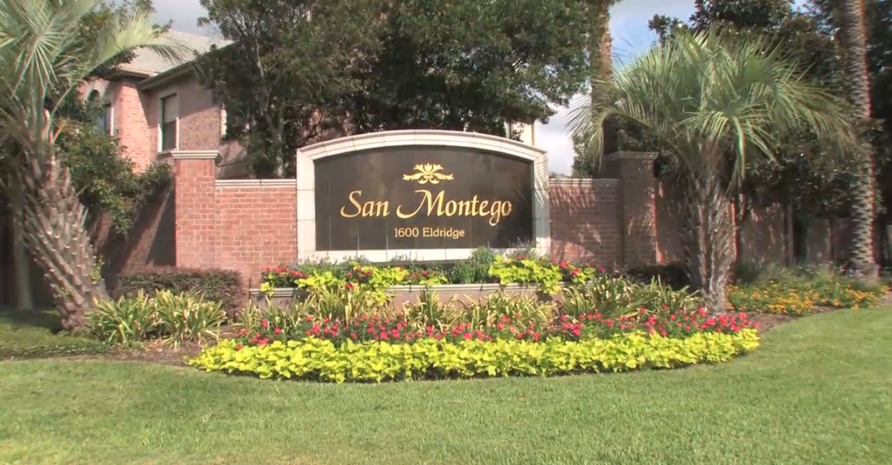 San Montego Furnished Apartments Murphy S Corporate Lodging