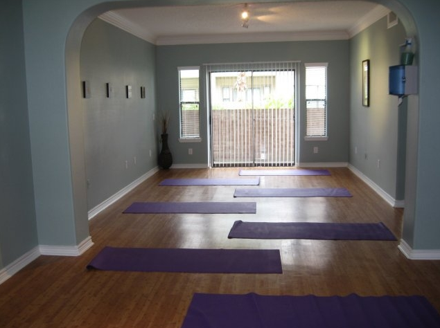 San-Montego-Yoga-Room