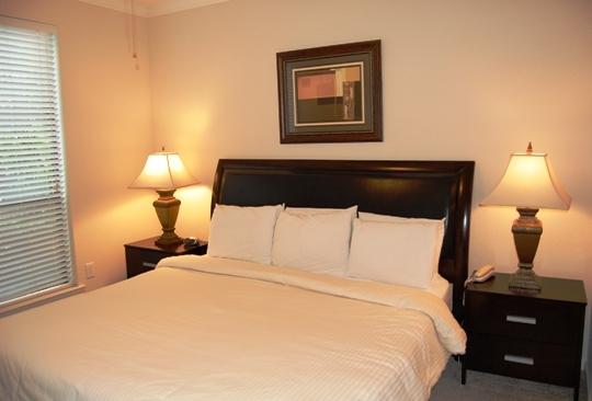San-Paloma-Bedroom