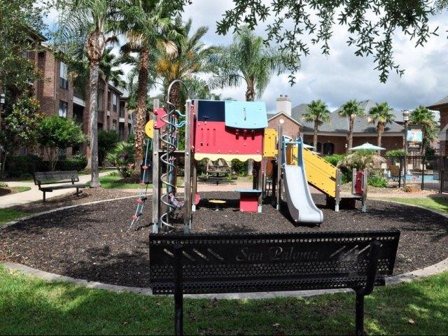 San-Paloma-Playground