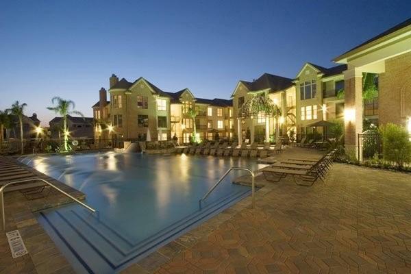 San Paloma Furnished Apartments U2013 Murphyu0027s Corporate Lodging